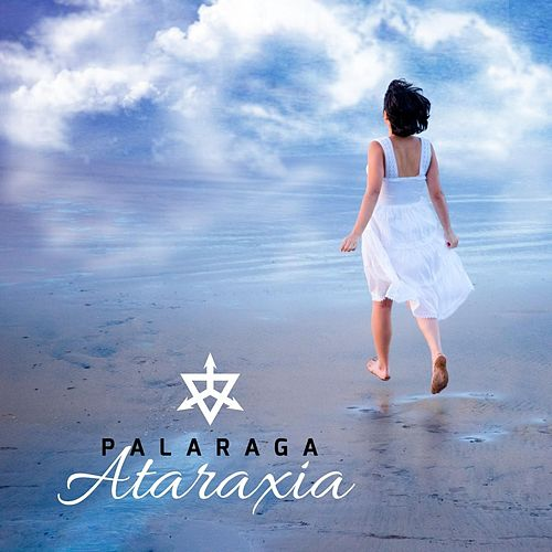 Ataraxia de Palaraga