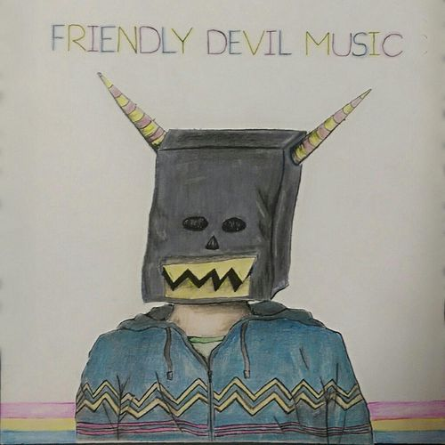 Friendly Devil Music von The Public