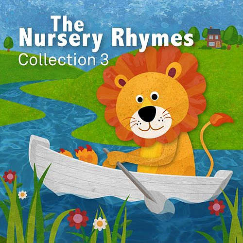 Polly Put the Kettle On (Instrumental) by Nursery Rhymes