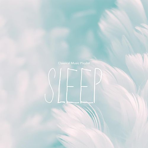 Classical Music Playlist Sleep von Various Artists