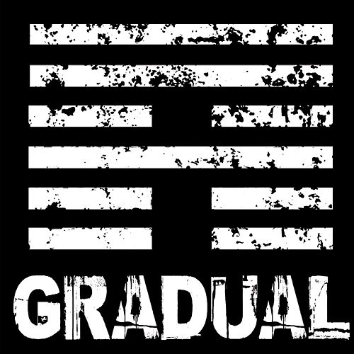 For Love by Gradual