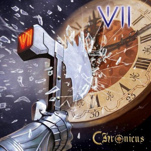 Chronicus de VII