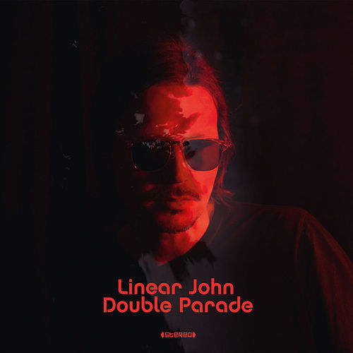 Double Parade by Linear John
