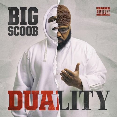 Duality von Big Scoob