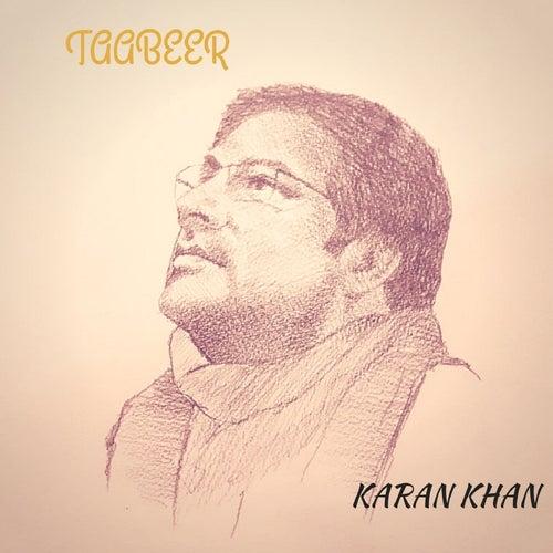 Taabeer by Karan Khan