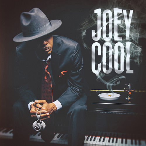 Joey Cool by Joey Cool