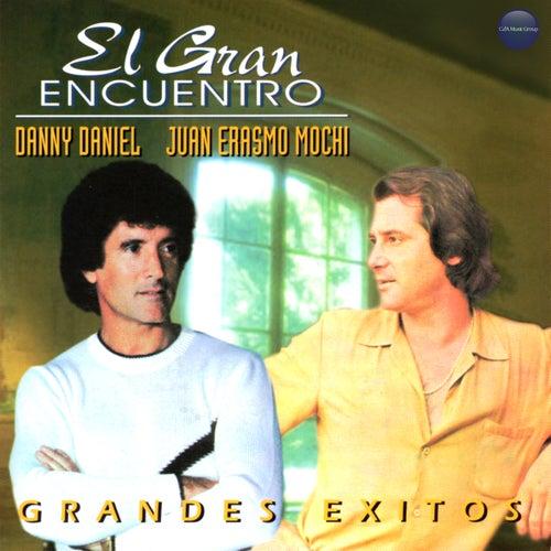 El Gran Encuentro de Various Artists
