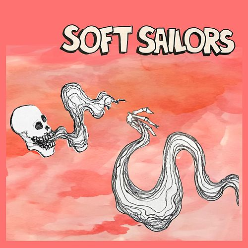 Wish You Were Here by Soft Sailors