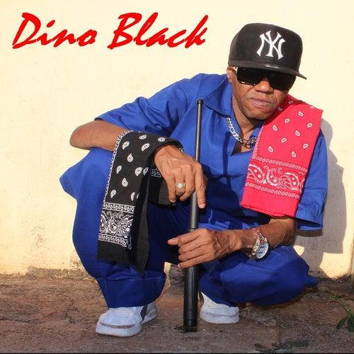 Mais Fácil Amar a Rosa Que Seus Espinhos by Dino Black