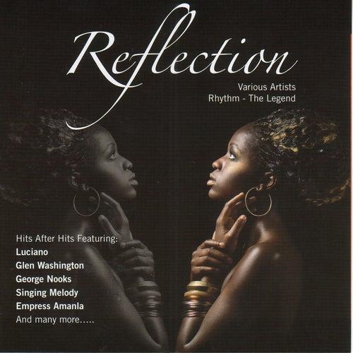 Reflection de Various Artists