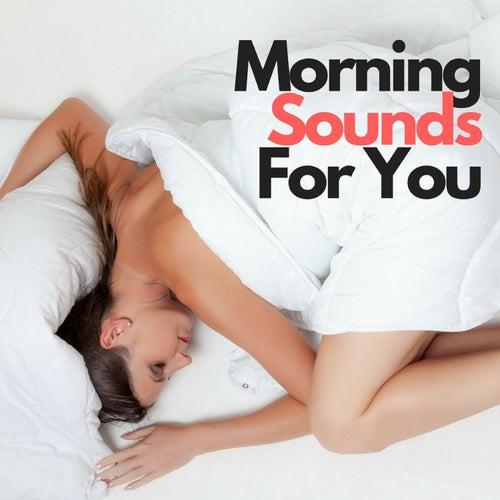 Morning Sounds For You von Francesco Digilio