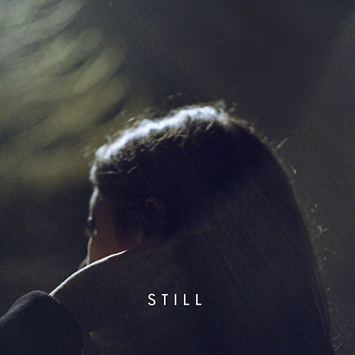 Still de Lyves