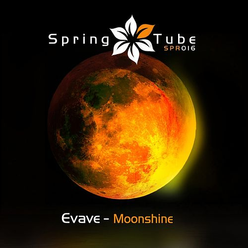 Moonshine de Evave