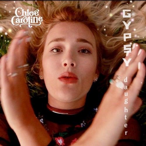 Gypsy Daughter by Chloé Caroline