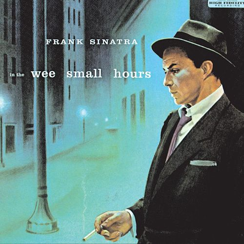 In The Wee Small Hours de Frank Sinatra