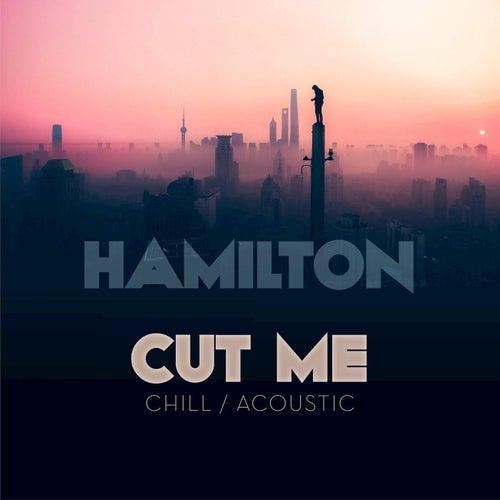 Cut Me by Hamilton