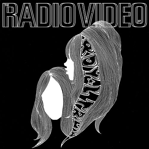 The Radio Video EP by Royal Trux