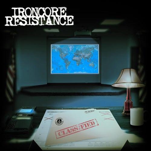 For the Fallen de Ironcore Resistance