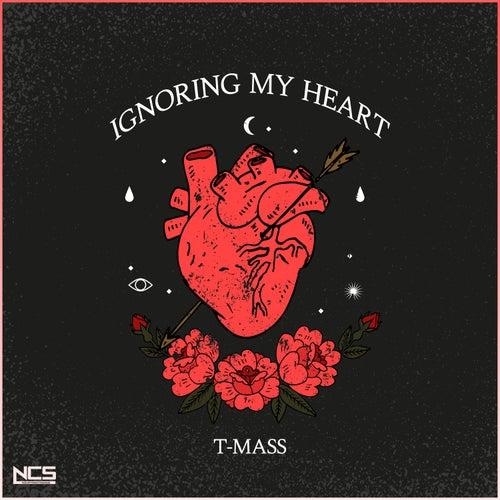 Ignoring My Heart by T-Mass