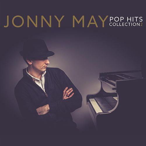 Pop Hits Collection, Vol. 2 by Jonny May