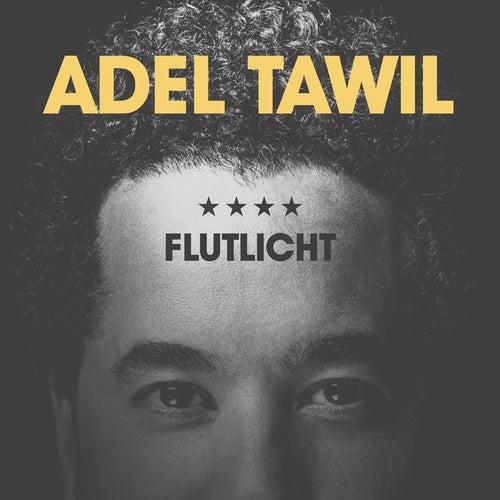 Flutlicht von Adel Tawil