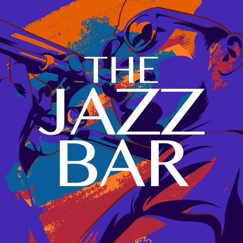 The Jazz Bar de Various Artists