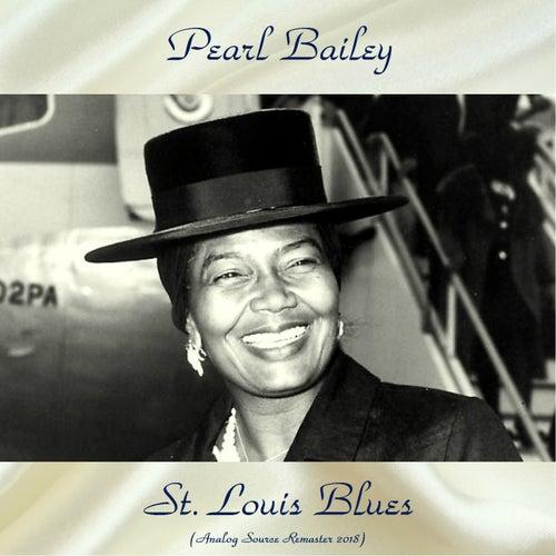 St. Louis Blues (Analog Source Remaster 2018) de Pearl Bailey