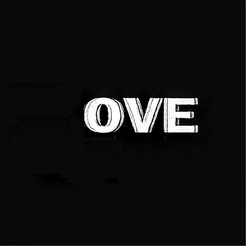 The Ove by Barry Allen