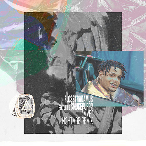 MVP (NGHTMRE Remix) by Flosstradamus