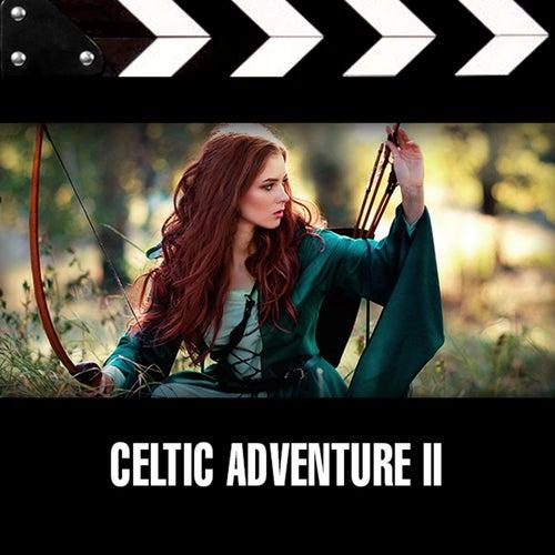 Celtic Adventure 2 by Lorne Balfe