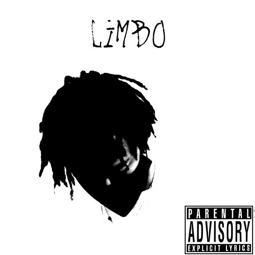 Limbo by Planet Jo