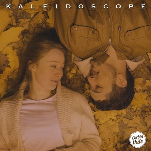Kaleidoscope by Corbin Hale