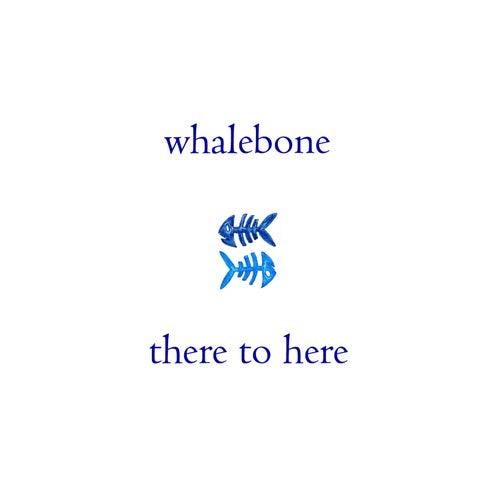 There to Here von Whalebone