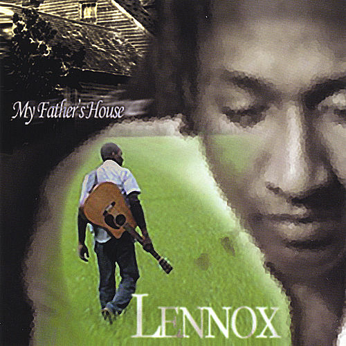 My Father's House by Lennox