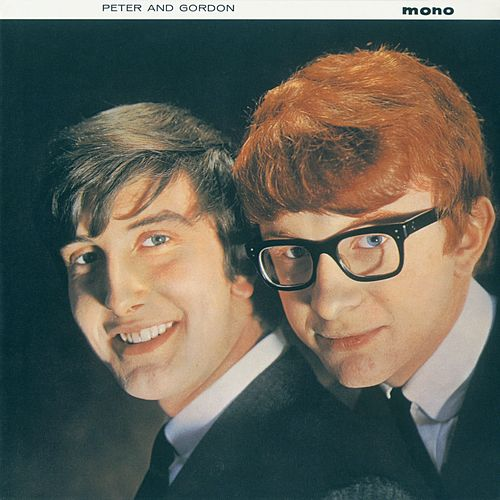 Peter And Gordon Plus de Peter and Gordon