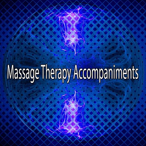Massage Therapy Accompaniments de Massage Tribe