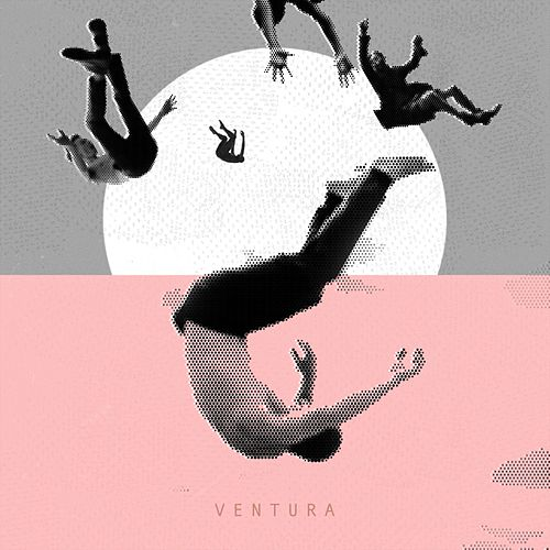 Ventura by City of the Sun