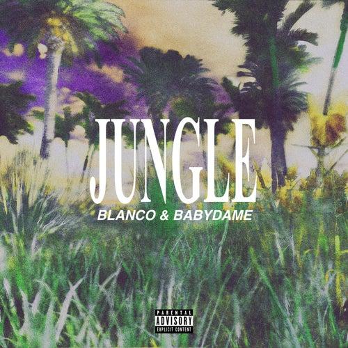 Jungle de Blanco