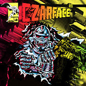 Man's Worst Enemy by CZARFACE