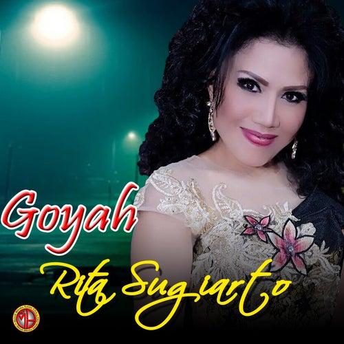 Goyah by Rita Sugiarto : Napster