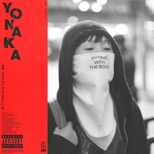 F.W.T.B. de Yonaka