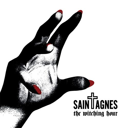 The Witching Hour by Saint Agnes