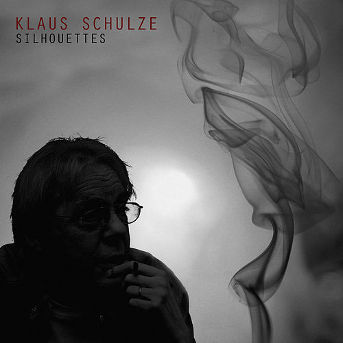 Silhouettes von Klaus Schulze