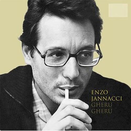 Gheru Gheru di Enzo Jannacci