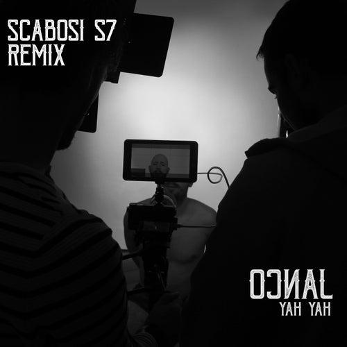 Yah Yah (Scabosi S7 Remix) von Janco