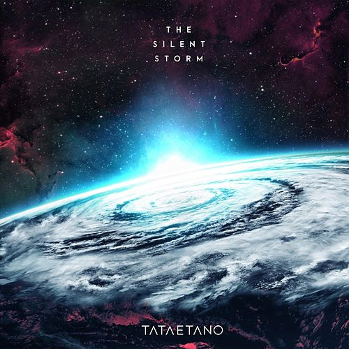 The Silent Storm by Tataetano
