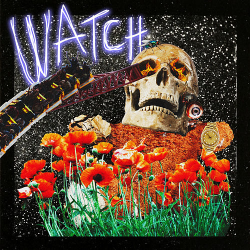 Watch by Travis Scott