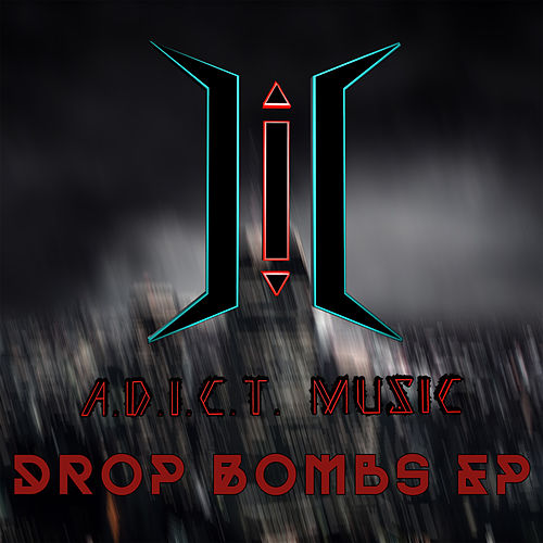 Drop Bombs de ADICT