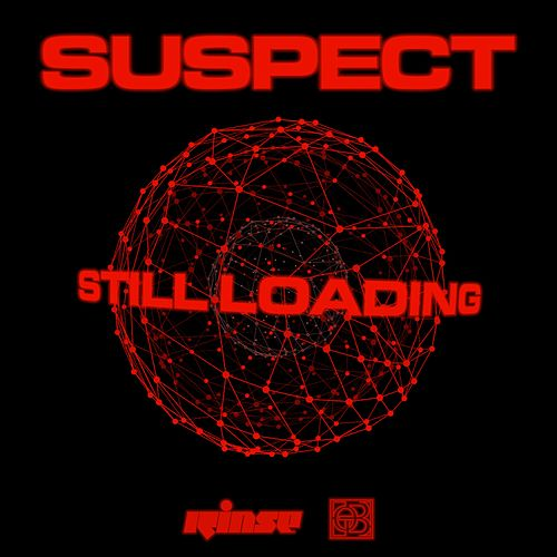 Still Loading by Suspect