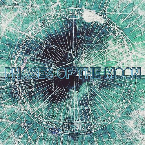 Dementia by Phases Of The Moon